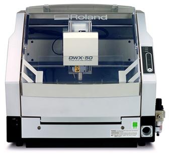 Roland dwx 50 prezzo